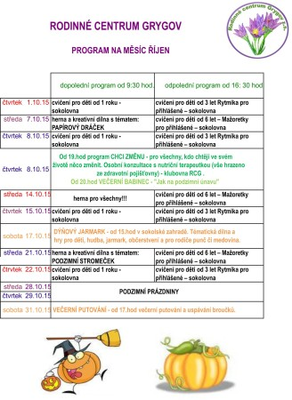 program_rijen_2015