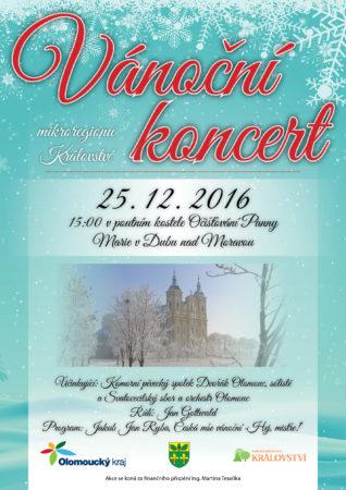 vanocni-koncert-mk