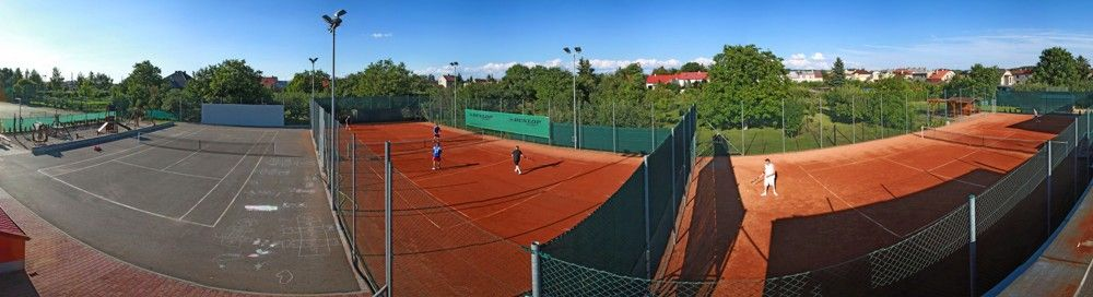 sport-areal_sat_-panorama